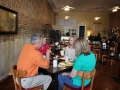 meeting-for-breakfast-bonham-texas