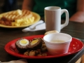 scottish-eggs-breakfast-bonham-texas
