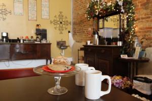 coffee-bonham-texas