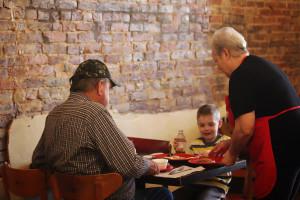 family-restaurant-bonham-texas