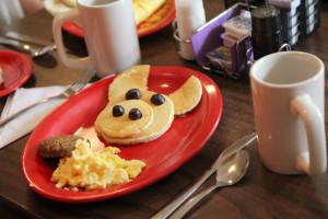 kids-breakfast-bonham-texas