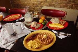 where-to-eat-in-bonham-texas